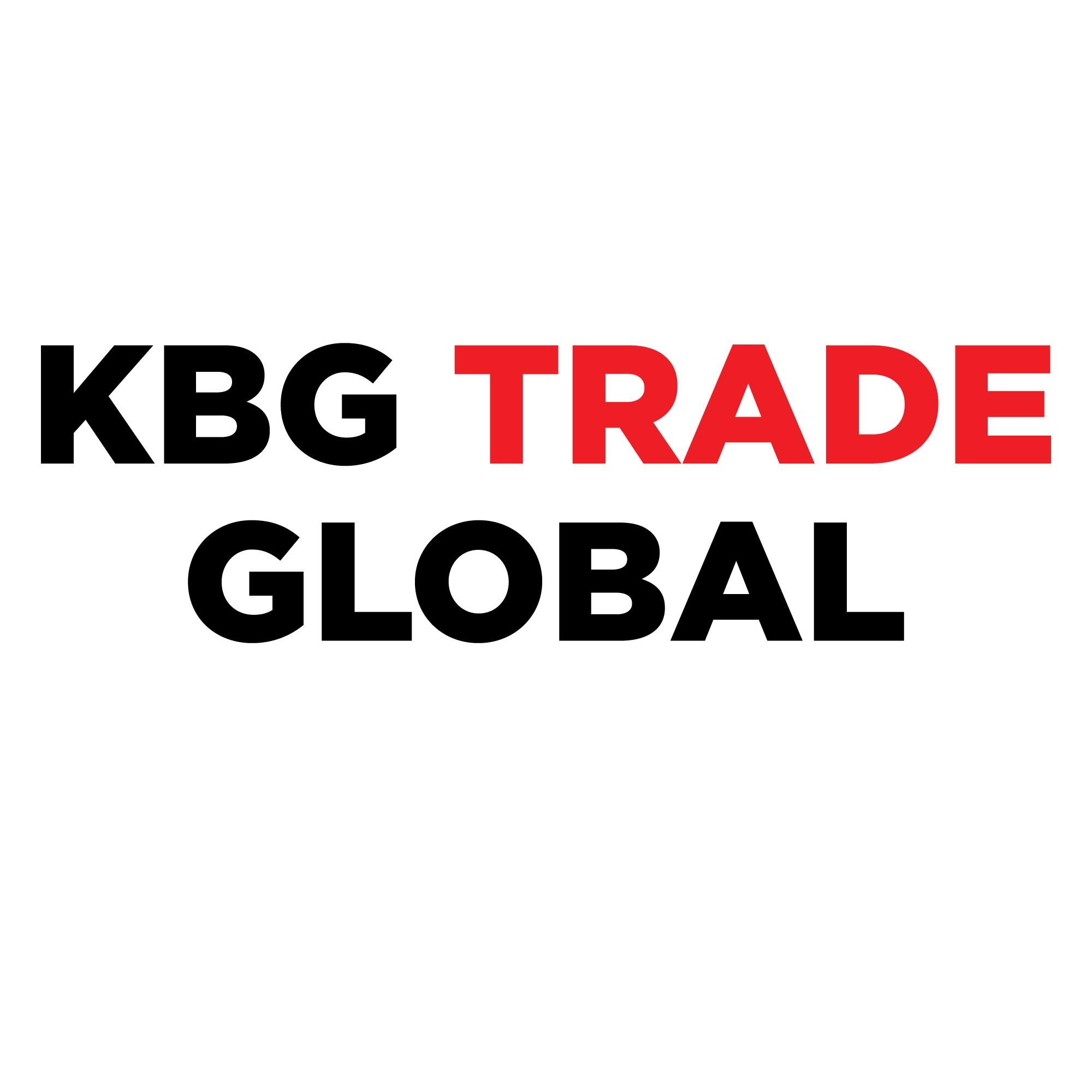 KBG-TRADE-GLOBAL-Logo-v2